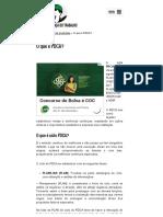 O Que é PDCA_ - Blog Segurança Do Trabalho
