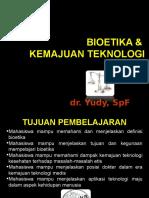 Etika Kedokteran 2