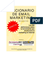 diccionario del marketing.pdf