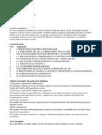 Psicologia Social e PDF