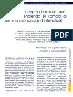 nuevo concepto de discapacidad intelectual.pdf