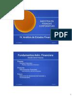 Sesion IV.pdf