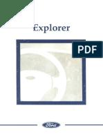 199747959-Ford-Explorer-Manual-Del-Propietario-2002-2005.pdf