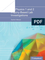 ap-physics-inquiry-based-lab-manual.pdf