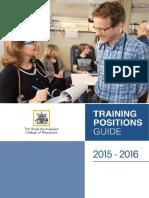Final_TrainingPositionsGuide2015-20162.pdf