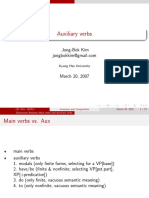 Aux-Modals.pdf