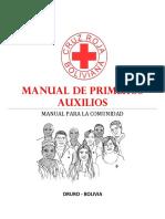 CR-Manual PAB 1 d