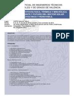 06-11_SOLARFOTOVOLTAICA.pdf