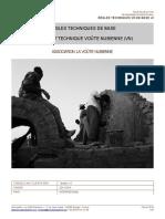 14-02-07_regles-techniques-vn-de-base_avn_v3.pdf