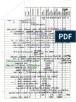 ExcExmpl.pdf