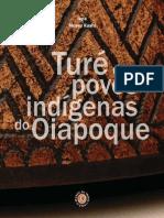livro_ture_povos_indigenas_oiapoque-iepe.pdf