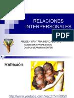 relacionesinterpersonales-inter-100914142357-phpapp01-1.pptx