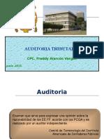 auditoria_tributaria1_2015