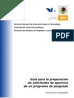 lineamientos2010_investigacion.pdf