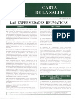 018_enfermedades_reumaticas