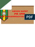 Cover Asbak