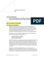All About Modulation.pdf