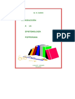 daros-w-r-introduccion-a-la-epistemologia-popperiana.pdf