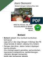 1. pendahuluan botani ekonomi.pptx