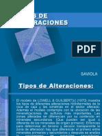 TIPOS DE ALTERACIONES.ppt