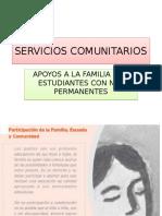SERVICIOS COMUNITARIOS.pptx