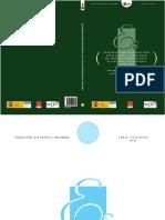 13-Personas-con-discapacidad-intelectual-y-necesidades-de-apoyo-intermitentes.pdf