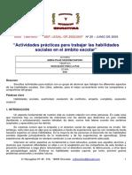 Activ pract trabajar hab Adapt.pdf