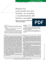 isg063i.pdf