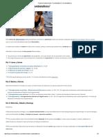 Rutina de abdominales _Cambiatufisico_ _ Cambiatufisico.pdf