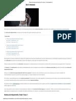 Rutina de hipertrofia total de 3 meses _ Cambiatufisico.pdf