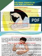 archivo_213_REQUISITOS PARA SOLICITAR EN ESSALUD (1).pptx