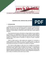 p5sd8291.pdf