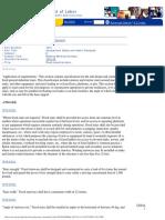 OSHA 1910.24 AND 1910.27.pdf