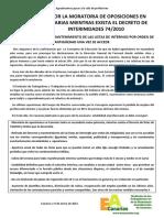 Comunicado Interinos EA-Canarias[1]