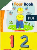Math for kids.pdf