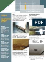 As3740-2004 Bsa Guide