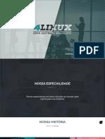 apresentacao-suporte.pdf