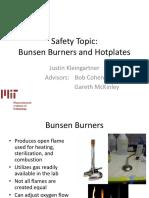 burner and hotplates safety062911.pdf