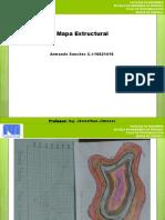 Armando Sanchez Psm Saia Mapas