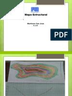 Marliover San Juan Moreno