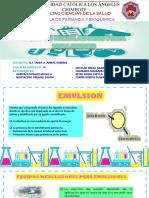 Diapositiva Equipo Emulsificadores 1