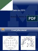 Intro to EEG (1)