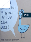 245863240-Don-t-Let-the-Pigeon-Drive-the-Bus.pdf