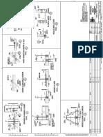A1-200249-0-31-012.pdf