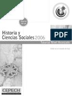 Tutorial%20SH-a6.pdf