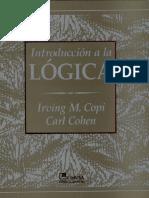 Copi- Introducción a la Lógica_OCR.pdf