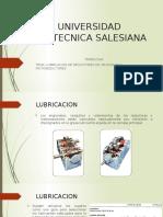 LUBRICACION DE MOTORREDUCTORES.pptx