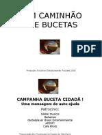 Buceta_cidadã
