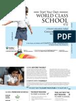 Globalclassroom _ World Class School k12