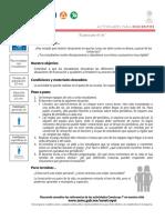 38_El_paso_por_el_ro_1_2_6_do_e_1.pdf
